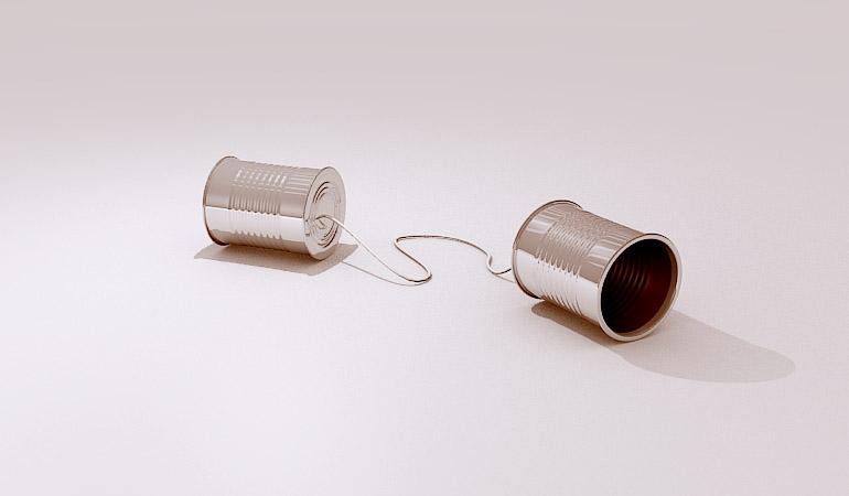 Tutoriel KOPILOT - Faites évoluer votre communication