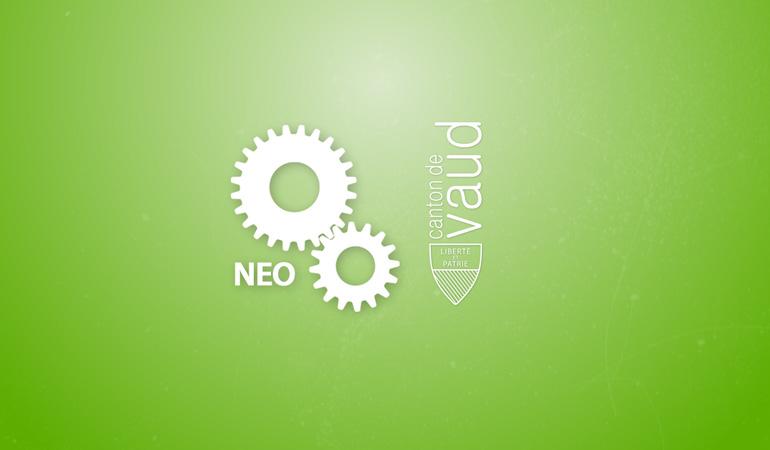 NEO aide en ligne et formation vidéo
