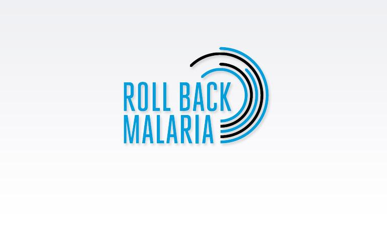 RollBack Malaria application portable PHILM