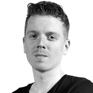 Nicolas Ryffel