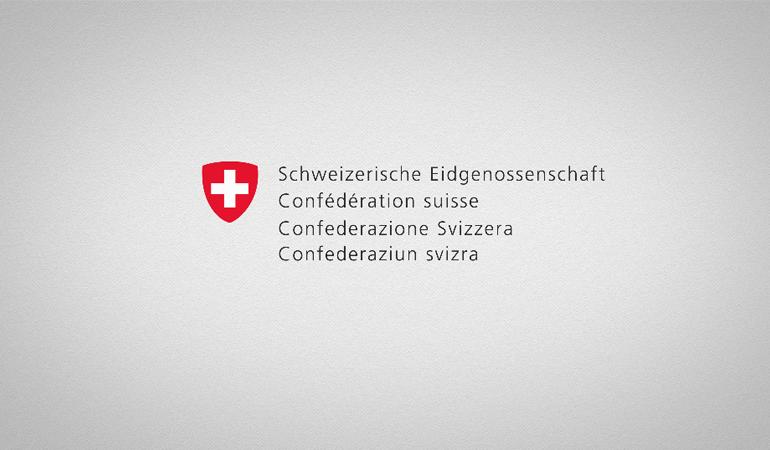7Media vidéo de Gjakova à Bienne conférence annuelle DDC SECO de la coopération avec l'Europe de l'Est
