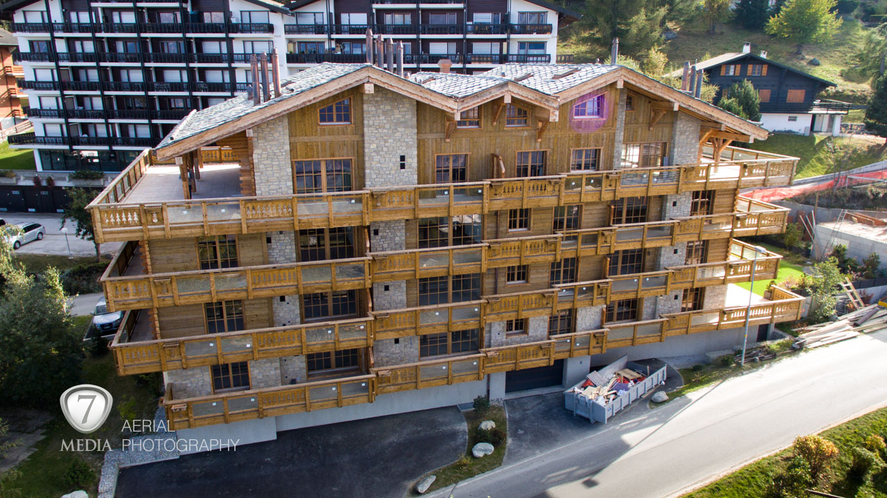 7Media-Nendaz-Rairettes_photo_aerienne_drone